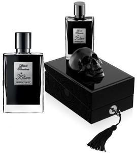 Kilian Black Phantom