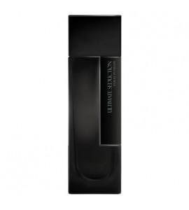 LM Parfums Ultimate Seduction