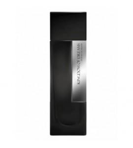 LM Parfums Silver Label Kingdom of Dreams