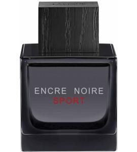 Lalique Encre Noir Sport Pour Homme