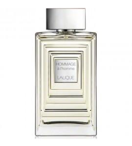 Lalique Hommage Pour Homme
