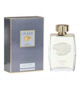 Lalique Lion Pour Homme