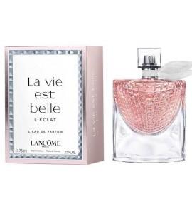 Lancome La Vie Est Belle L'Eclat L'Eau de Parfum
