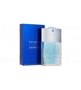 Lanvin Oxygene pour Homme