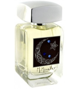 M. Micallef Ramadan for Men