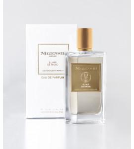 Mizensir Elixir De Musc