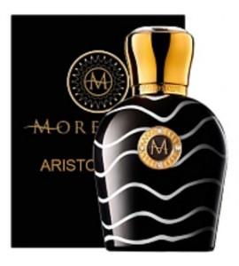 Moresque Aristoqrati