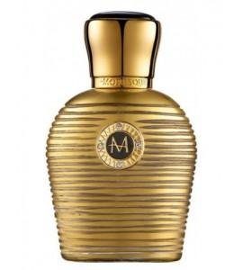 Moresque Aurum
