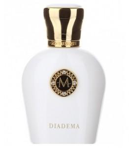 Moresque Diadema