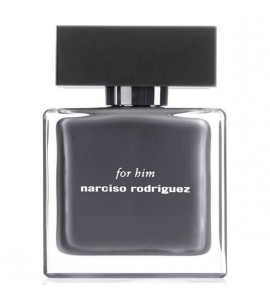Narciso Rodriguez For Him Eau De Toilette