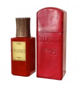 Nobile 1942 Rudis