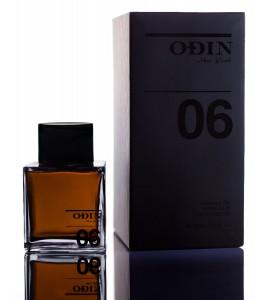 Odin 06 Amanu