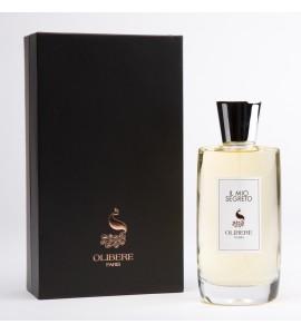 Olibere Parfums Il Mio Segreto
