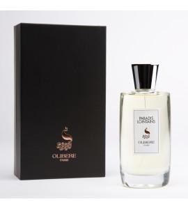Olibere Parfums Paradis Lointains
