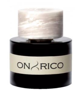 Onyrico Empireo