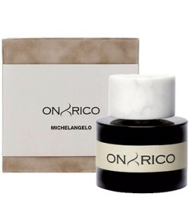 Onyrico Michelangelo