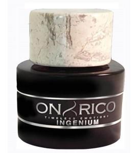 Onyrico Ingenium