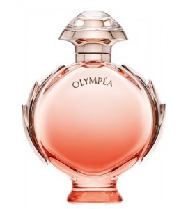 Paco Rabanne Olympea Aqua Eau De Parfum Legere