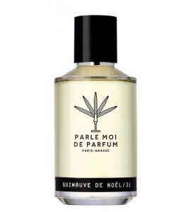 Parle Moi De Parfum Guimauve De Noel 31