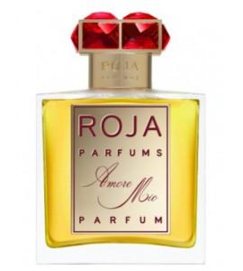 Roja Dove Amore Mio
