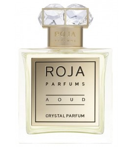Roja Dove Aoud Crystal