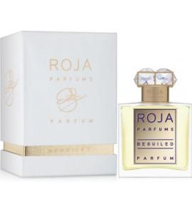 Roja Dove Beguiled Pour Femme