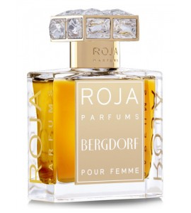 Roja Dove Bergdorf