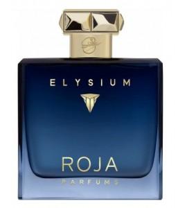 Roja Dove Elysium Pour Homme
