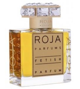 Roja Dove Fetish Pour Femme