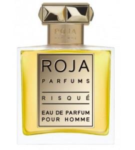 Roja Dove Scandal Pour Homme
