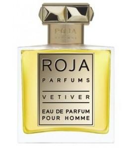 Roja Dove Vetiver Pour Homme