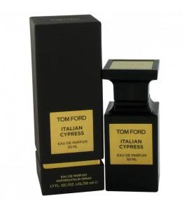 Tom Ford Italian Cypress