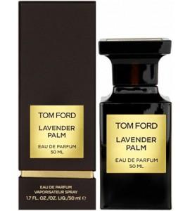 Tom Ford Lavender Palm