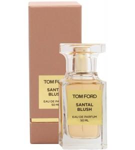 Tom Ford Santal Blush