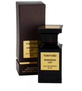 Tom Ford Shanghai Lily