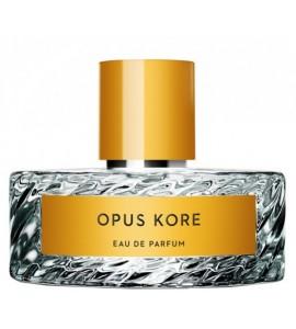 Vilhelm Parfumerie Opus Kore