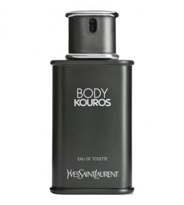 Yves Saint Laurent Kouros Body