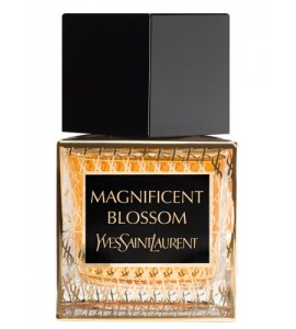 Yves Saint Laurent Magnificent Blossom