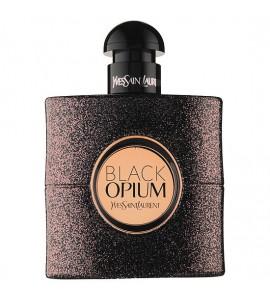 Yves Saint Laurent Black Opium Eau De Toilette