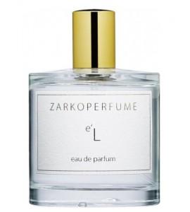 Zarkoperfume E'L