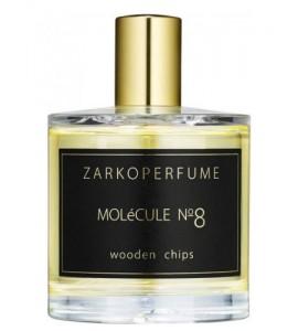 Zarkoperfume MOLeCULE №8