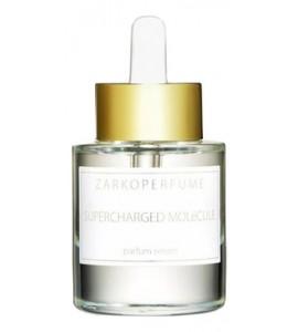 Zarkoperfume Supercharged Molecule