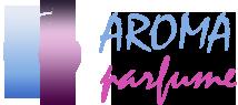 Aroma Parfume интернет-магазин парфюмерии